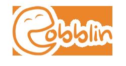 Gobblin.Club